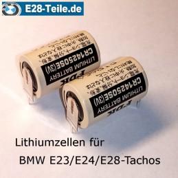 FDK Lithiumzellen mit...